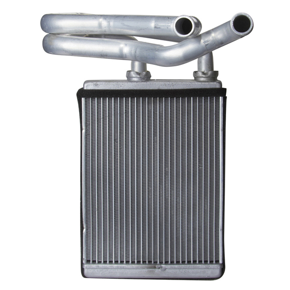 Western_Radiator_Stockton_CA_Heater_Core