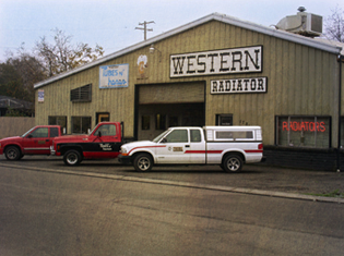 Western_Radiator_Stockton_CA_Location